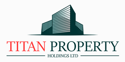 Auckland Leases - Titan Property